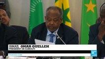 La France promet 2 milliards deuros à lAfrique dici 2020 Retour sur la 2e journée de la COP21