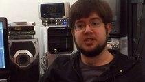 How To Sample Beats In Fruity Loops 11 (FL Studio 11) Free