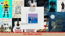 PDF Download  Bending the Aging Curve The Complete Exercise Guide for Older Adults Read Full Ebook