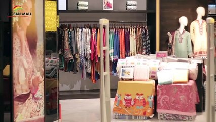 Bekaar Vines - When you take her to the mall!