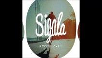 Sigala vs Black Box - Ride sweet lovin on time (Bastard Batucada Doceamor Mashup)
