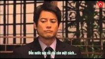 白い巨塔 HD 2003, Shiroi Kyoto HD 2003, The Great White Tower HD 2003 Ep09 clip1