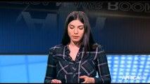 AFRICA NEWS ROOM - La solvabilité des sociétés d'assurance remise en cause (1/3)