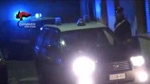 Reggio Calabria - operazione contro cosca 'ndrangheta: 36 fermi