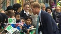 Le Prince Harry : Ses touchantes déclarations sur ses souvenirs avec sa mère Lady Diana