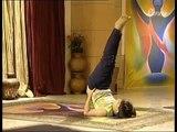 Yoga for Kids - Obesity in Kids - In Hindi   Motapa Ke Liye
