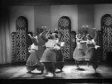 JAB PYAR KISI SE HOTA HAI (1961) - Sito Pito Rito | Sito Pito Rito Re | Pa Pa Ja