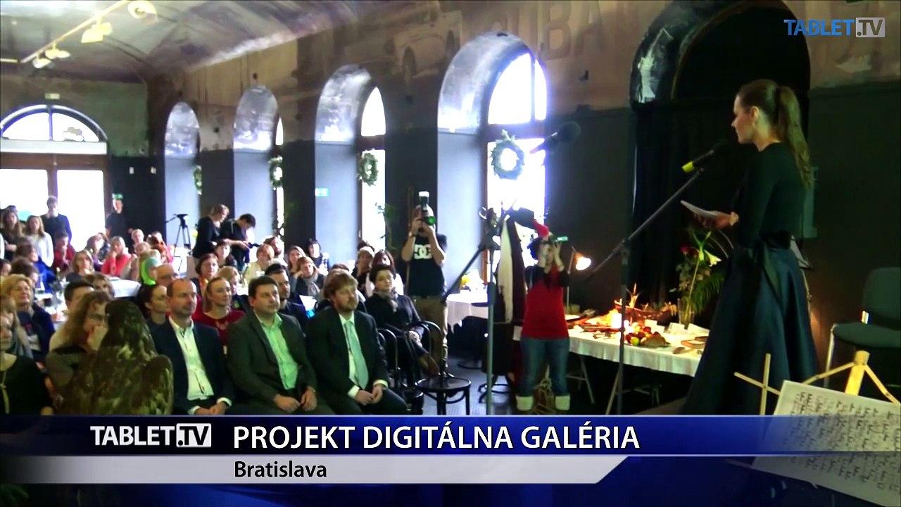 KUSÁ:Digitalizácia zbierkových predmetov priblížila kultúrne dedičstvo