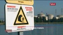 Attention Risques Majeurs - Risque nucléaire : un tabou français - La bande-annonce