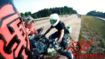Motorcycle CRASH Compilation Video -> 2014 ->Motorbike ACCIDENT Stunts FAILs GONE BAD