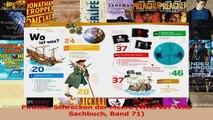 Download  Piraten Schrecken der Meere WAS IST WAS Sachbuch Band 71 Ebook Online