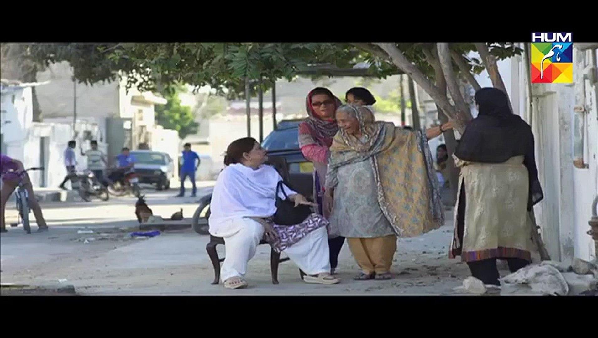 Ishq-e-Benaam 15 December 2015 Episode 27