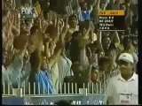 Shahid Afridi boom boom Rain of Sixes VS New Zealand boom boom dhamaka batting vs New zeland