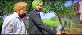 Lukan Machayian | Punjabi-Video-Song-HD-720p | Ravinder-Grewal | Judge-Singh-LLB | Latest-Punjabi-Songs-2015  | Maxpluss