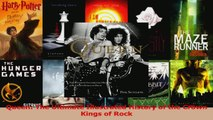 PDF Download  Queen The Ultimate Illustrated History of the Crown Kings of Rock PDF Online