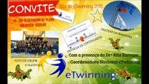dia do eTwinning 2015