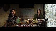 Kış Uykusu (Winter Sleep) - Trailer / Fragman [HD] Nuri Bilge Ceylan, Ebru Ceylan, Haluk Bilginer, Melisa Sözen, Demet Akbag