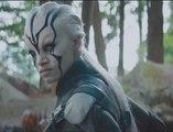Star Trek Beyond Official Trailer 2016 -1080p-Chris Pine, Zachary Quinto Action Sci-Fi