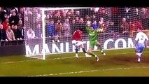 Cristiano Ronaldo Manchester United 2003 2009 HD X