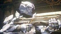 HALO 5: GUARDIANS - The Game Awards Trailer (PEGI)