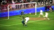 Ronaldinho ● Robinho ● Ronaldo ● Kaka - Generation Samba Brazil - HD Part 2