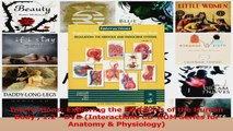 Read  Interactions Exploring the Functions of the Human Body  12  DVD Interactions CDROM Ebook Free