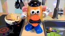 jouet disney toy story toys mr potato head disney movie jouets monsieur patate
