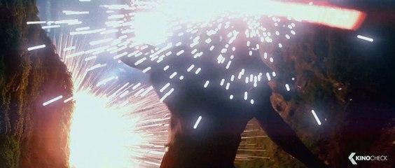 Звёздные войны: Пробуждение силы 2015 смотреть онлайн полный фильм на русском языке