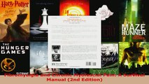 Download  Fibromyalgia and Chronic Myofascial Pain A Survival Manual 2nd Edition PDF Free