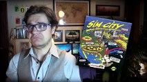 Quatre trucs sur la saga des Sims (Chris - Poisson Fécond) #humour #jeuxvidéo