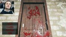 Room 404 . . . ce jeu d'horreur n'a aucun sens . . . (Squeezie) #jeuxvidéo #humour