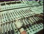 Alla Pugacheva - Arlekino - Алла Пугачева Арлекино lyrics (Low)