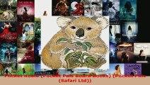 Read  Pocket Koala Pocket Pals Board Books Pocket Pals Safari Ltd Ebook Free