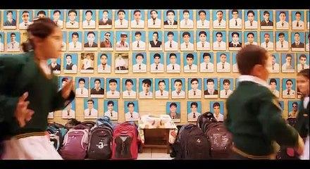 Mujhe Dushman K Bacho Ko Parrhana Hai - Pak Army ISPR pays Tribute to APS Attack Victims