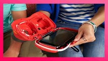 Best buy Virtual Reality Headset  ViewMaster Virtual Reality Starter Pack