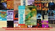 PDF Download  National Audubon Society First Field Guide Reptiles National Audubon Society First Field Read Full Ebook