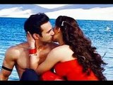 Sanam Re - Motion Poster - Pulkit Samrat - Yami Gautam - Divya Khosla Kumar - Releasing 12th Feb 2016