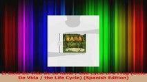 PDF Download  El Ciclo De Vida De La Rana  Life Cycle of a Frog Ciclo De Vida  the Life Cycle Download Full Ebook