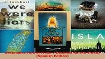 Destinados Para el Trono  Destined for the Throne Spanish Edition PDF