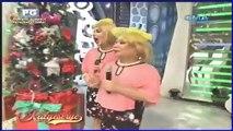 Eat Bulaga 12-16-15 Full Episode - Eat Bulaga December 16 2015 PART 7