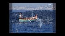 Témoignage partie 2- Alexandre Serra – Corpus ''Mémoire des gens de mer''