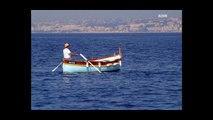 Témoignage partie 3- Alexandre Serra – Corpus ''Mémoire des gens de mer''