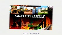 Real Estate Consultant in Bareilly TOP Property Plots for Sale -Approved Residential-Flats-Villas- Houses-Faiq Enclave