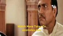 Cricket Team Ki Shikast Per Babu G Ka Gusa  Boht Hi Funny Maza