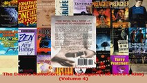 Download  The Devils Salvation Final Epilogue The Devils Kiss Volume 4 PDF Online