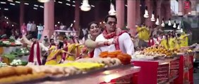Aaj Unse Kehna Hai FULL VIDEO Song Prem Ratan Dhan Payo Song Female Version