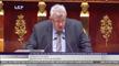 Travaux de l'Assemblée : Projet de loi de finances rectificative pour 2015.
