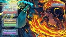 Pokemon ORAS UU Showdown Live: Hoopa takes the stage! ft. Emvee