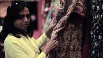 Sheroes - A Cafe Run By Female Acid Attack Victims