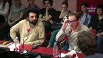Coluche : Son fils Marius Colucci évoque son adolescence sans père ! ( Vidéo )